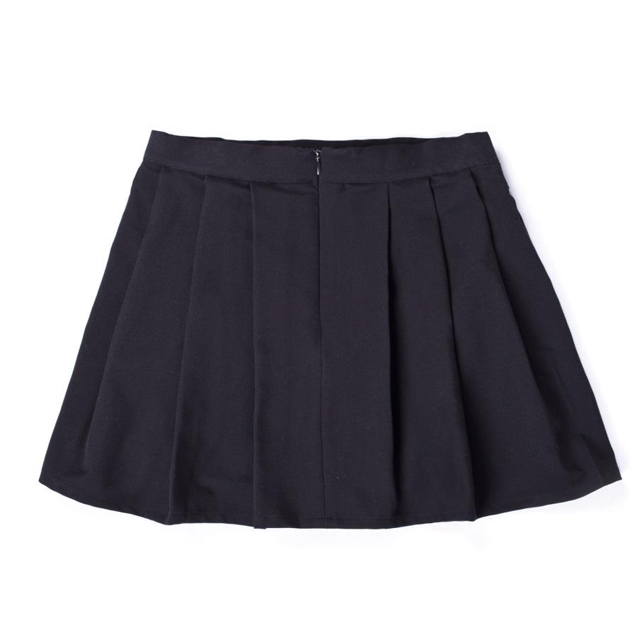 """Skolas drēbes Coccodrillo meklē veikalā """"Čipollino"""""""
